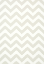 Product: T35185-Widenor Chevron