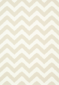 Product: T35184-Widenor Chevron