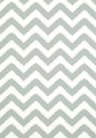 Product: T35191-Widenor Chevron