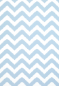 Product: T35187-Widenor Chevron