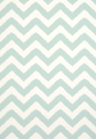Product: T35188-Widenor Chevron