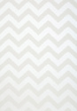 Product: T35183-Widenor Chevron