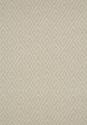 Product: T35153-Dedalo