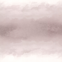 Product: 3329-Clouds