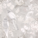 Product: 3330-Birds Butterflies