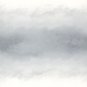 Product: 3328-Clouds