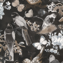Product: 3333-Birds Butterflies