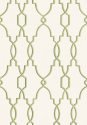Product: 992005-Parterre
