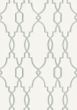 Product: 992006-Parterre