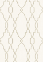 Product: 992009-Parterre