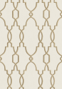 Product: 992010-Parterre