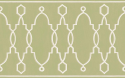 Product: 993012-Parterre Border