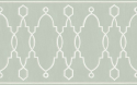Product: 993013-Parterre Border