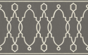 Product: 993015-Parterre Border