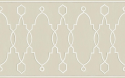 Product: 993016-Parterre Border