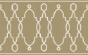 Product: 993017-Parterre Border