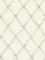 Product: 995023-Bagatelle