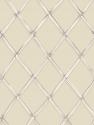 Product: 995024-Bagatelle