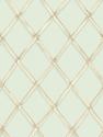 Product: 995025-Bagatelle