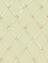 Product: 995026-Bagatelle