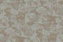 Product: 9915063-Versailles