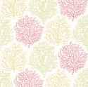 Product: 213391-Coral Reef