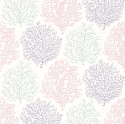 Product: 213392-Coral Reef