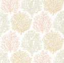 Product: 213393-Coral Reef
