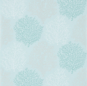 Product: 213394-Coral Reef