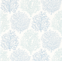 Product: 213390-Coral Reef