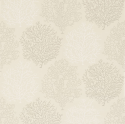 Product: 213395-Coral Reef