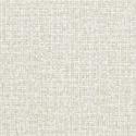 Product: 110687-Tota