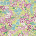 Product: 110660-Florica