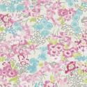 Product: 110661-Florica