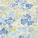 Product: 110662-Florica