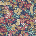 Product: 110659-Florica