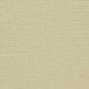 Product: 110695-Sefa