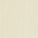 Product: 311351-Woodville Plain