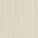 Product: 311354-Woodville Plain