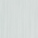 Product: 311352-Woodville Plain