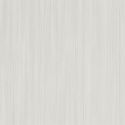 Product: 311353-Woodville Plain