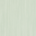 Product: 311356-Woodville Plain