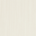 Product: 311358-Woodville Plain