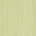 Product: 311357-Woodville Plain