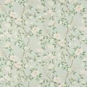 Product: 311336-Romeys Garden