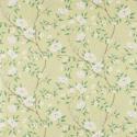Product: 311337-Romeys Garden