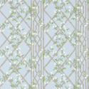 Product: 311332-Jasmine Lattice
