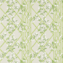 Product: 311330-Jasmine Lattice