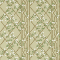 Product: 311329-Jasmine Lattice