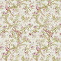 Product: 311326-Chintz
